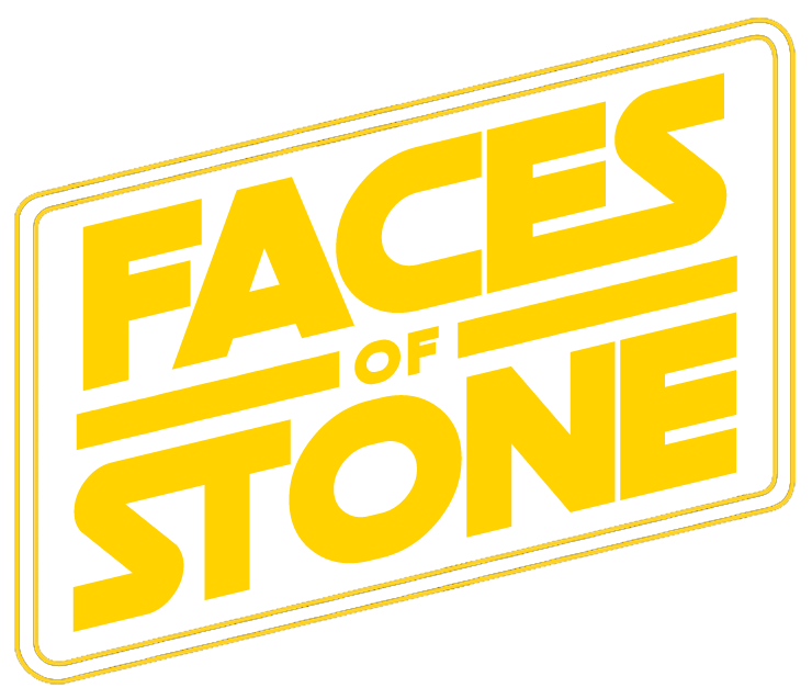 Faces of Stone - Star Wars.png