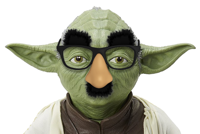 Faces-of-stone-Yoda.png