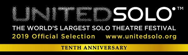 UnitedSolo-Black WEB.jpg