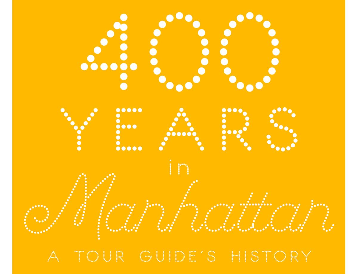 400 Years in Manhattan - logo - web.png