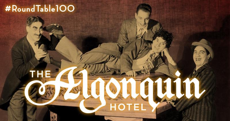 Algonquin-MarxTalk.jpg