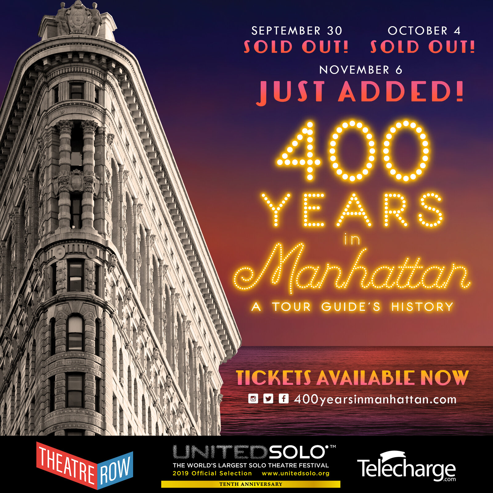 400YEARS square - SOLD OUT 2.jpg