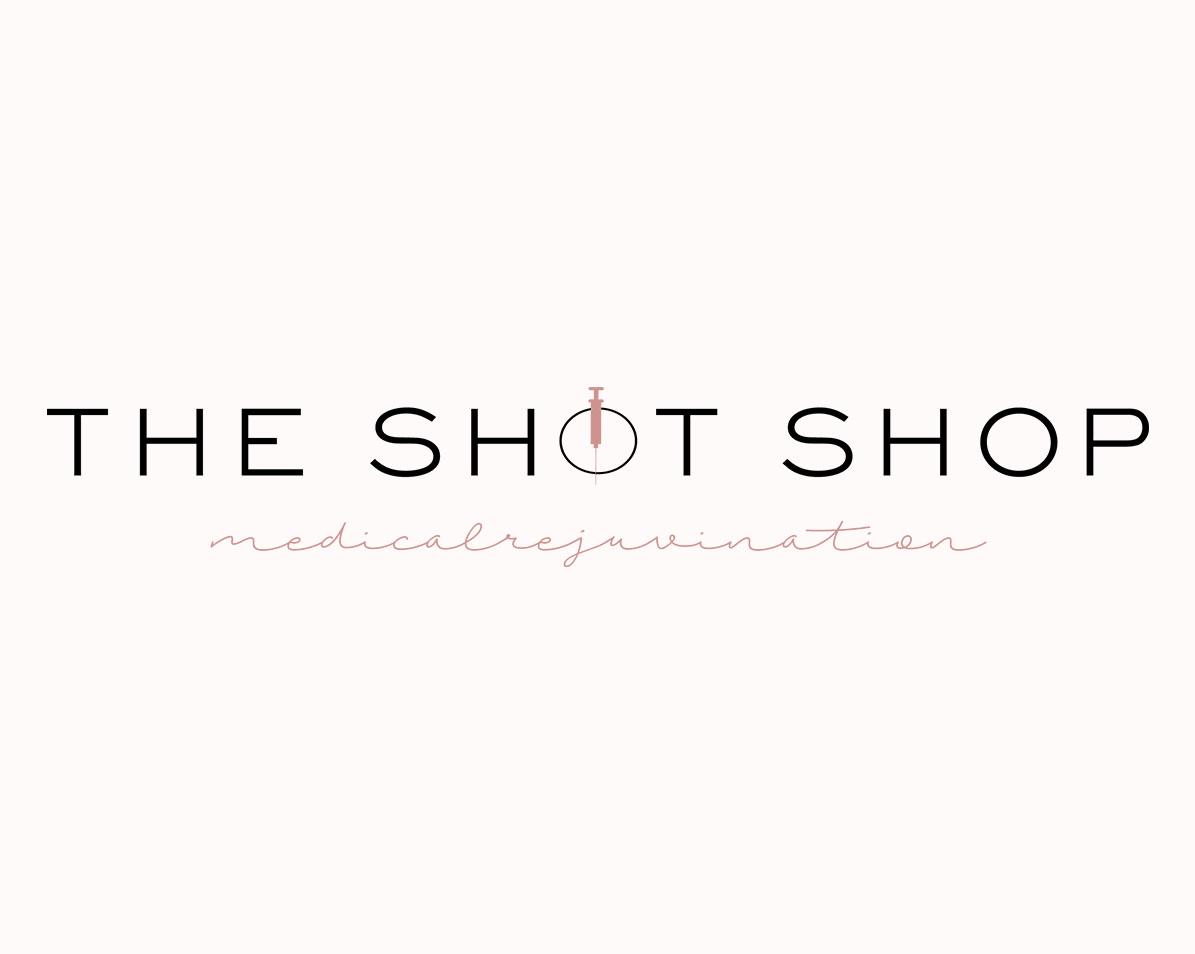 shot-shop_portfolio.jpg