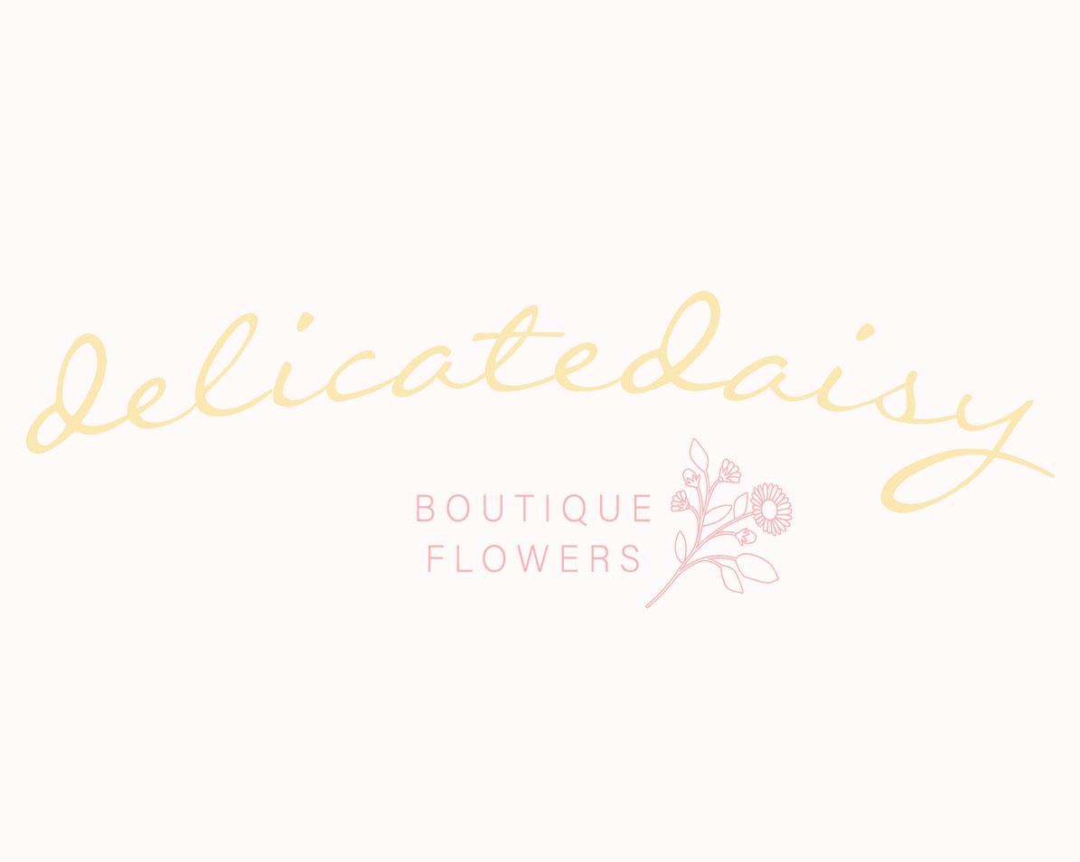 delicate_daisy_portfolio.jpg
