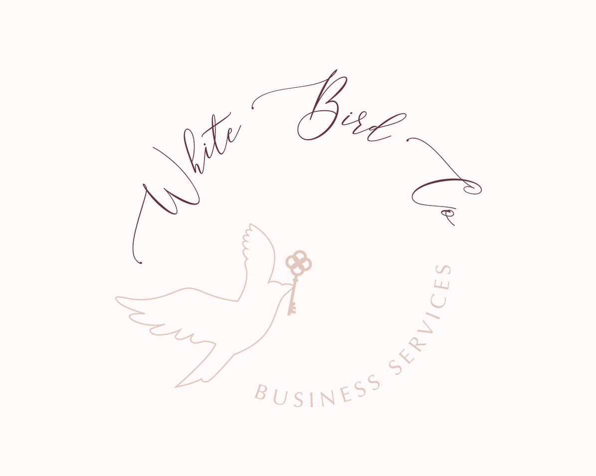 White_Bird_1.jpg