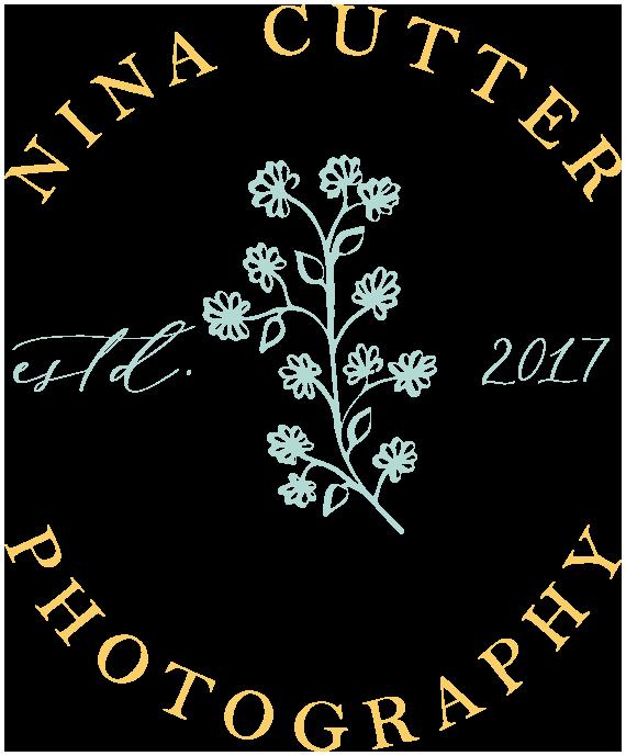 Nina-Cutter_2.png