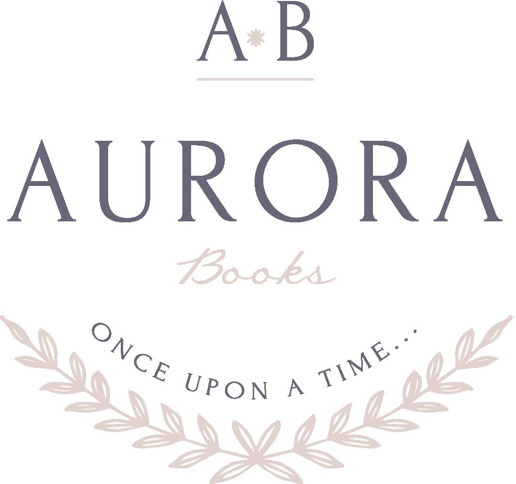 Aurora_Books_2.png