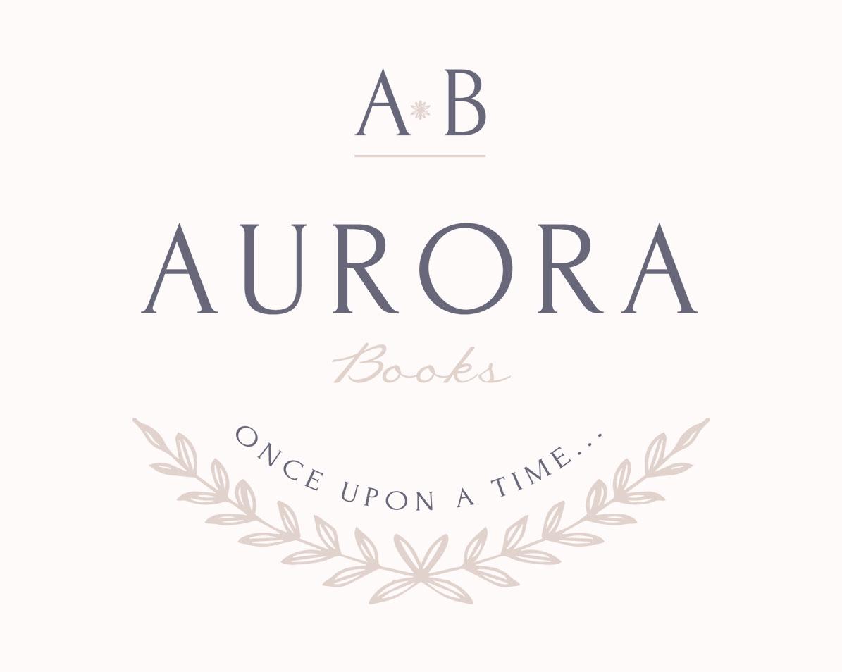 Aurora_Books_portfolio.jpg