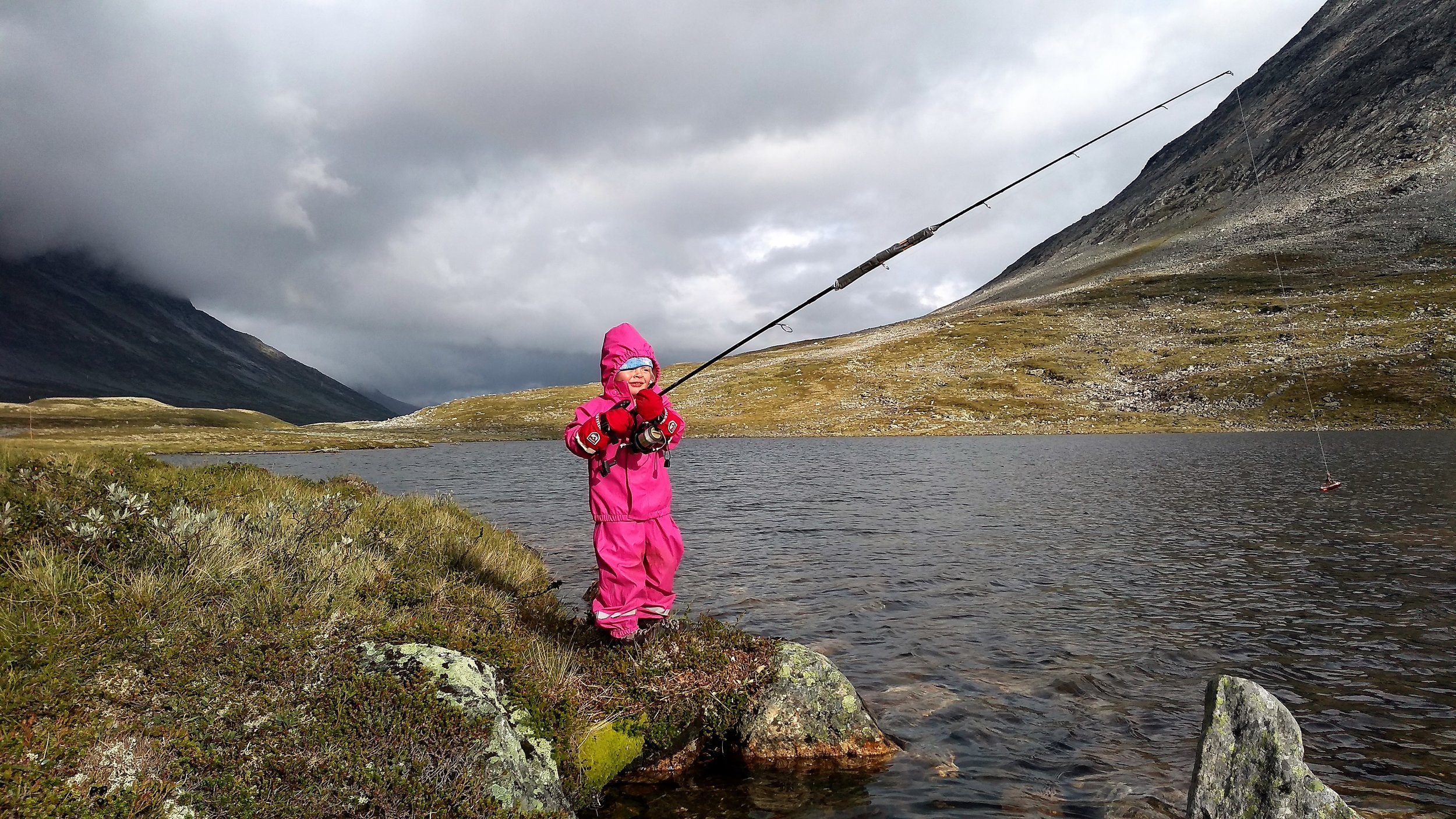 fisketur2.jpg