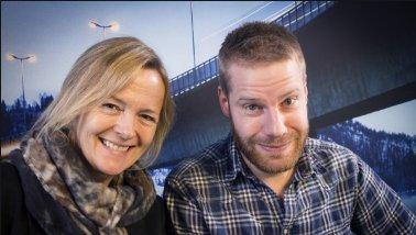 NRK radio.jpg
