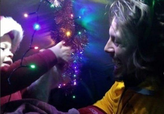 Juleekspedisjon.jpg