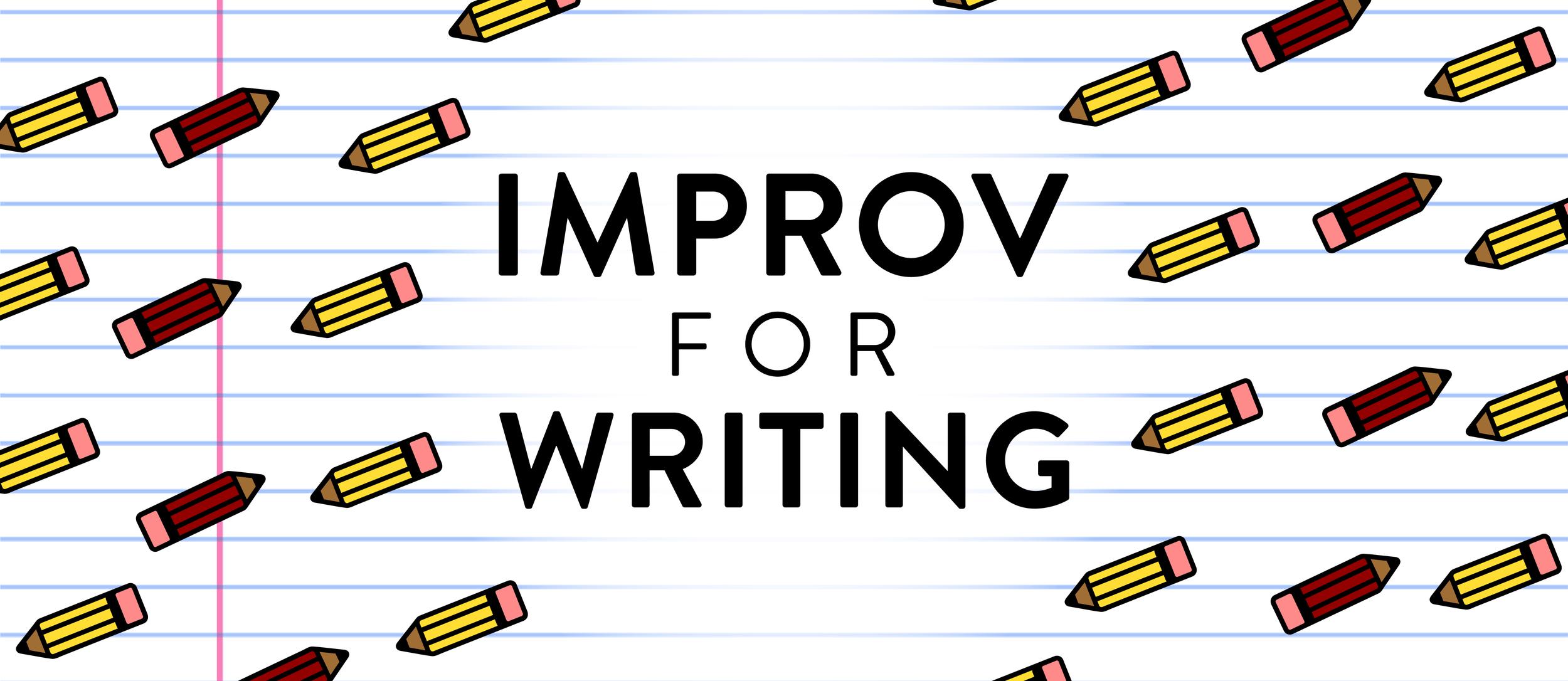 Wendy Goldman Writing Improv-01.png