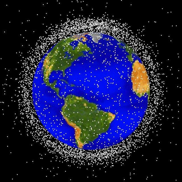 4-8-nrc-evaluates-nasas-orbital-debris-programs.jpg