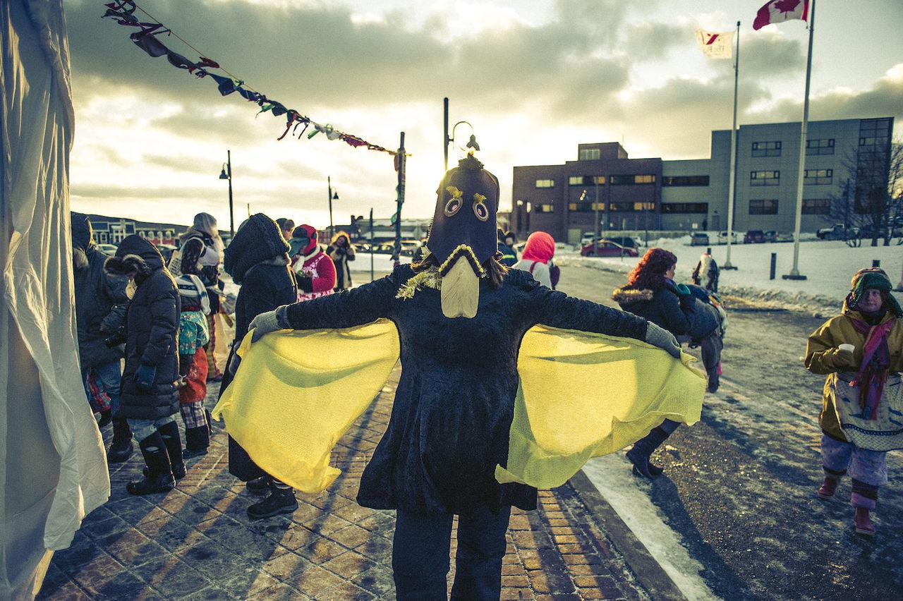 Mummers Parade (Copyright Mummers Festival) 26 (1).jpg