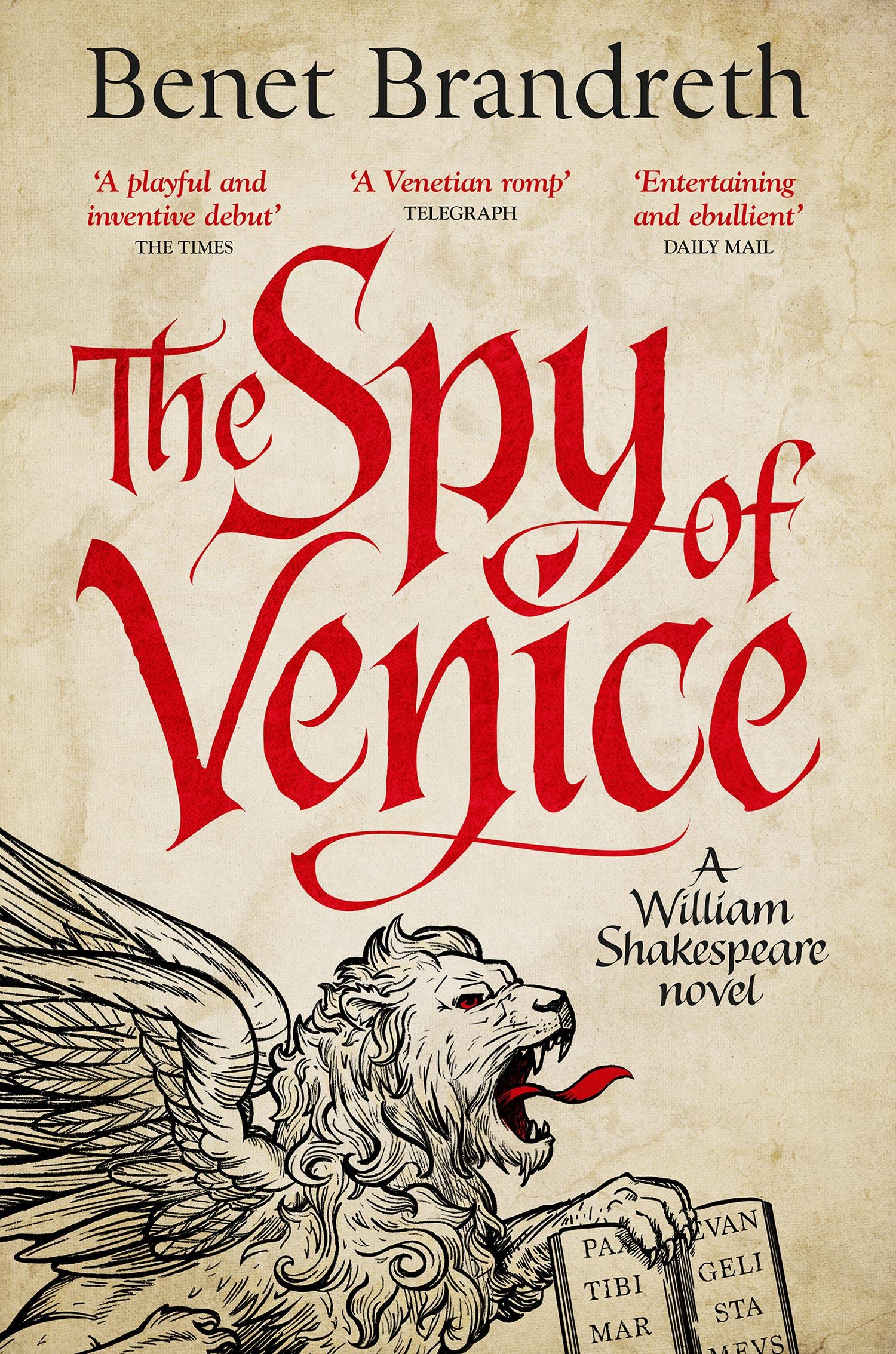 spyofvenice-paperback.jpg
