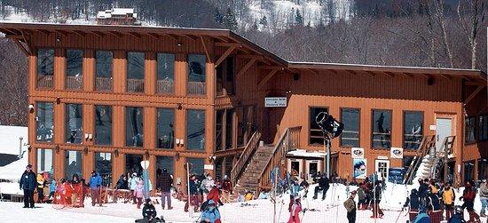 Timberline Four Seasons Resort 2.jpg