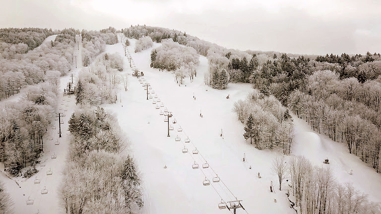 Canaan Valley Ski Resort 5.jpg