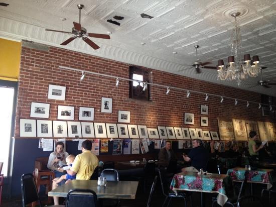 Bluegrass Kitchen 2.jpg