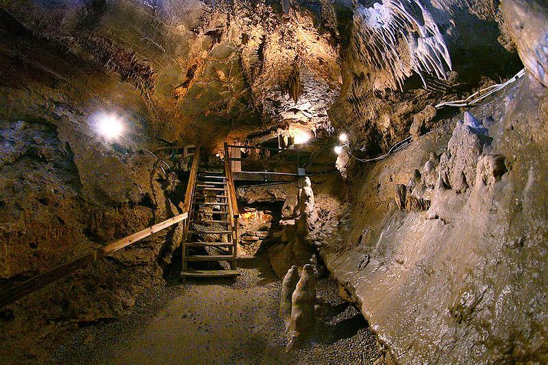Seneca Caverns 3.jpg