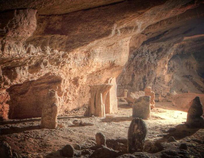 Seneca Caverns 6.jpg