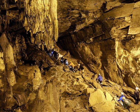 Lost World Cavern 1.jpg