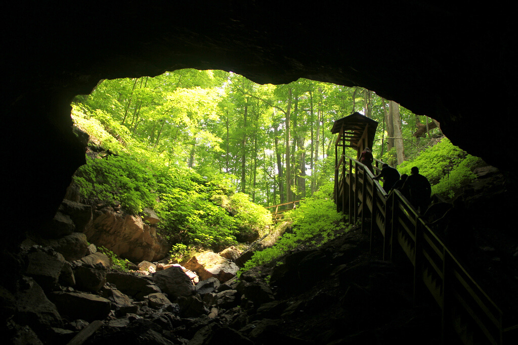 Organ Cave 2.jpg