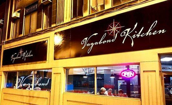 Vagabond Kitchen 1.jpg