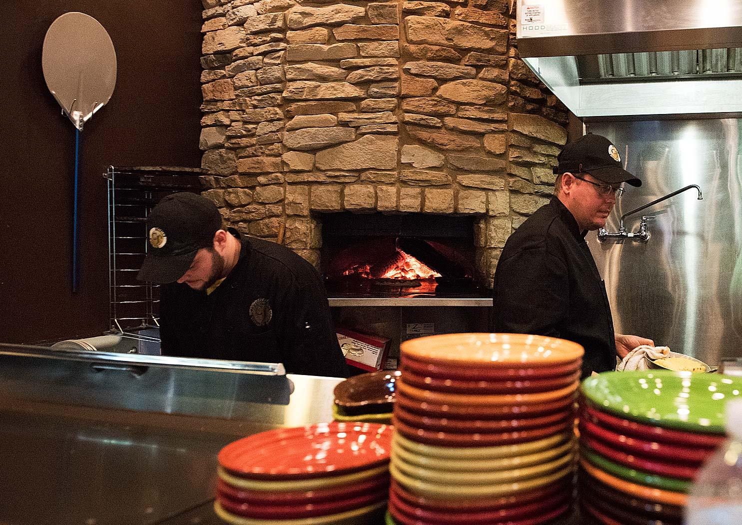 CJs Italian Kitchen 1.jpg