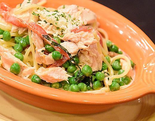 CJs Italian Kitchen 3.jpg