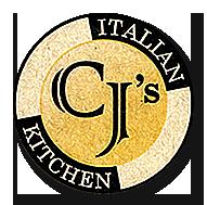 CJs Italian Kitchen 5.png