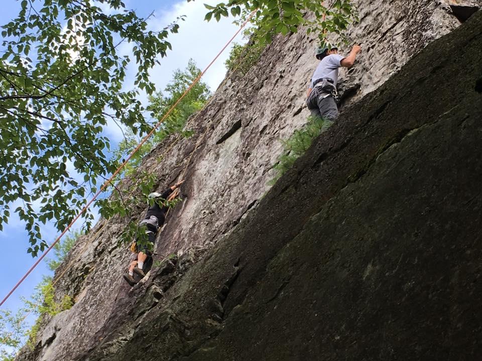 Seneca Rocks Mountain Guides 2.jpg