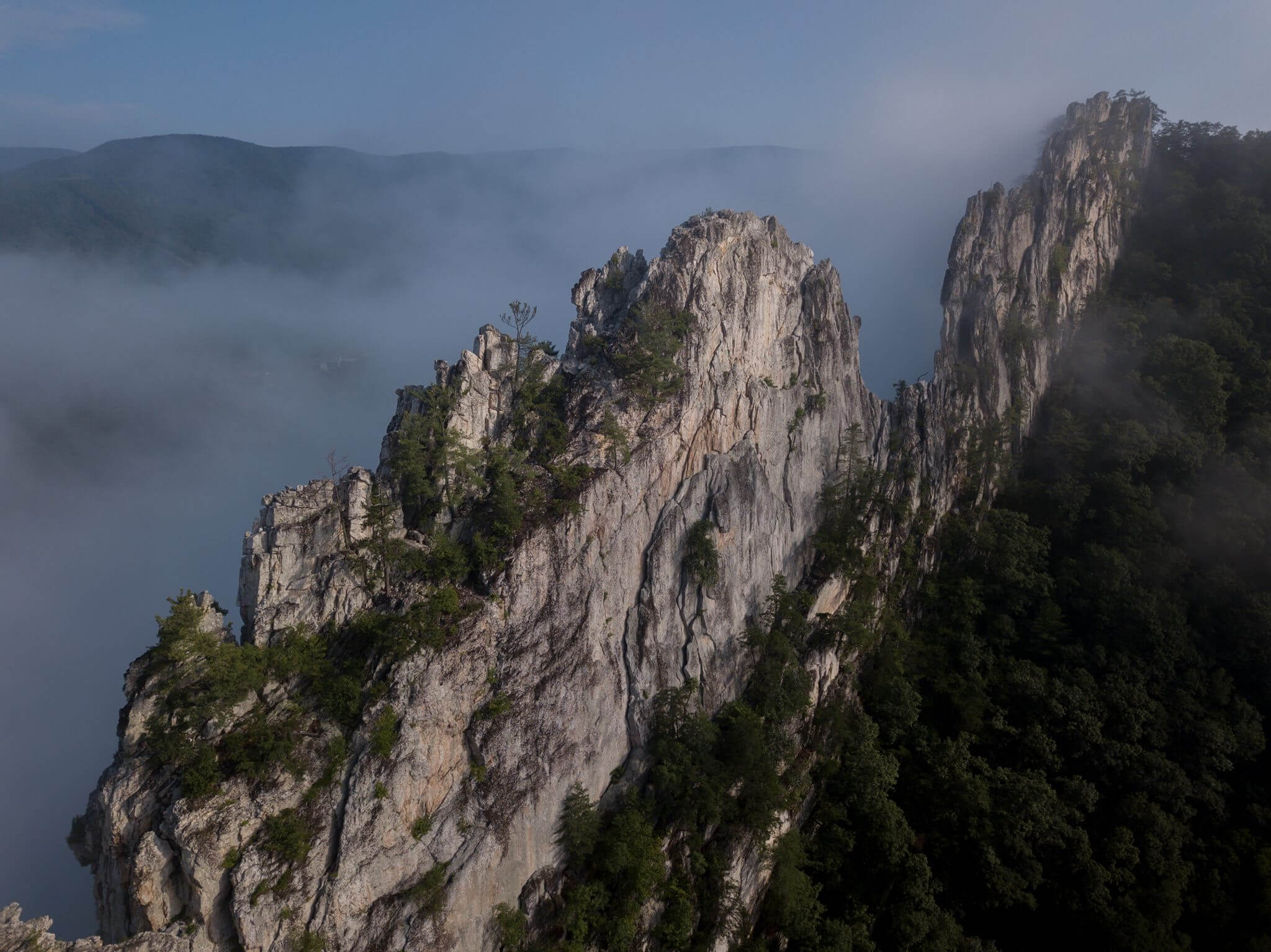 Seneca Rocks Mountain Guides 1.jpg