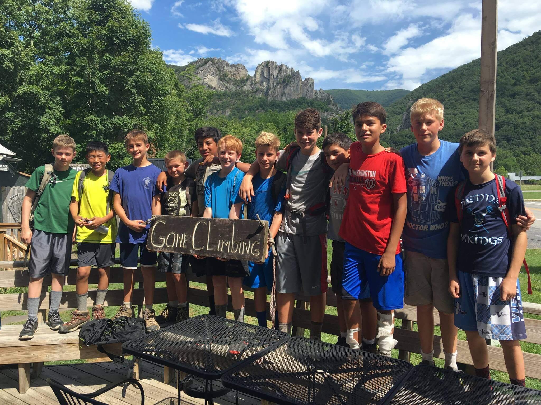 Seneca Rocks Mountain Guides 3.jpg