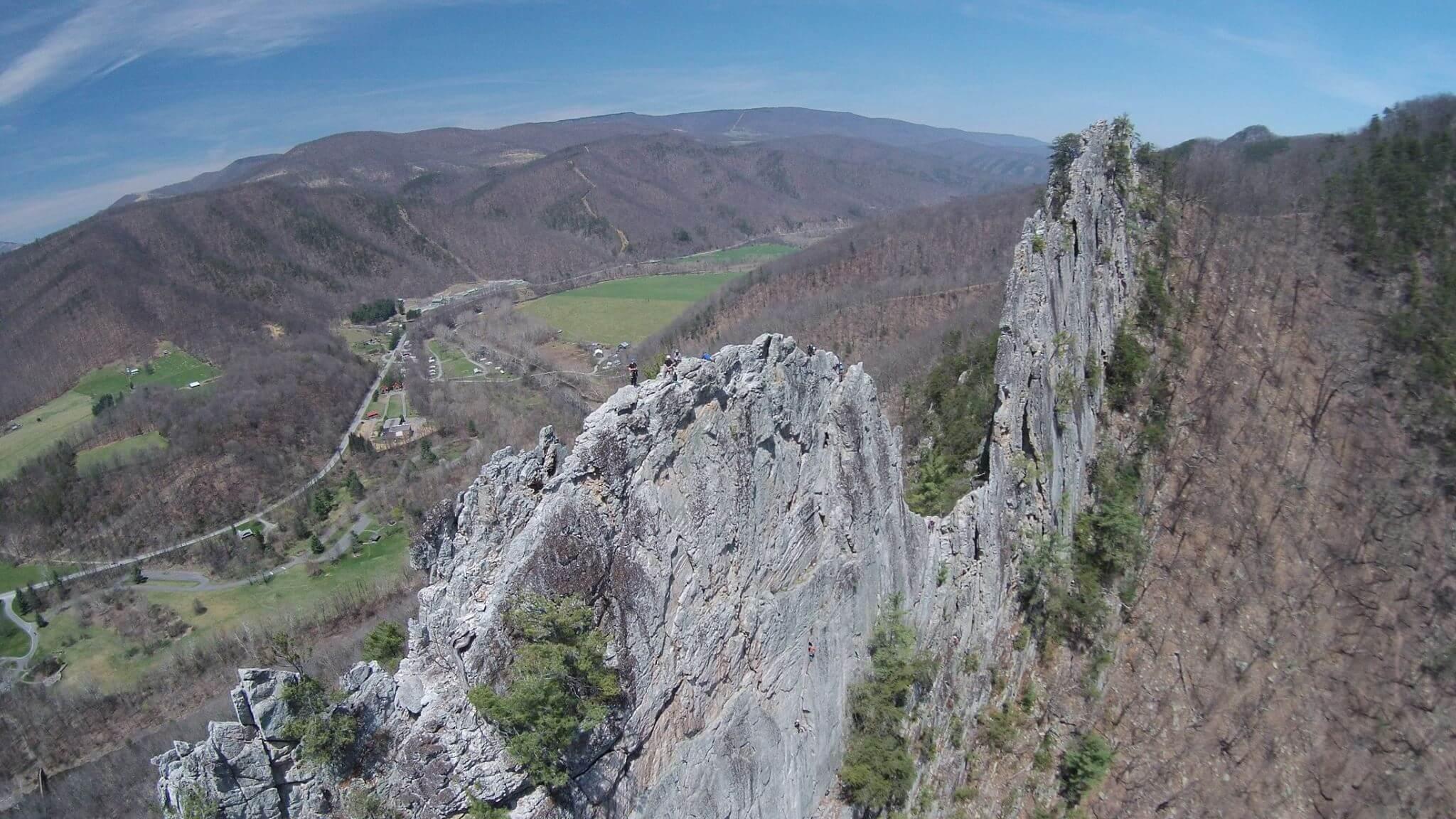 Seneca Rocks Mountain Guides 4.jpg