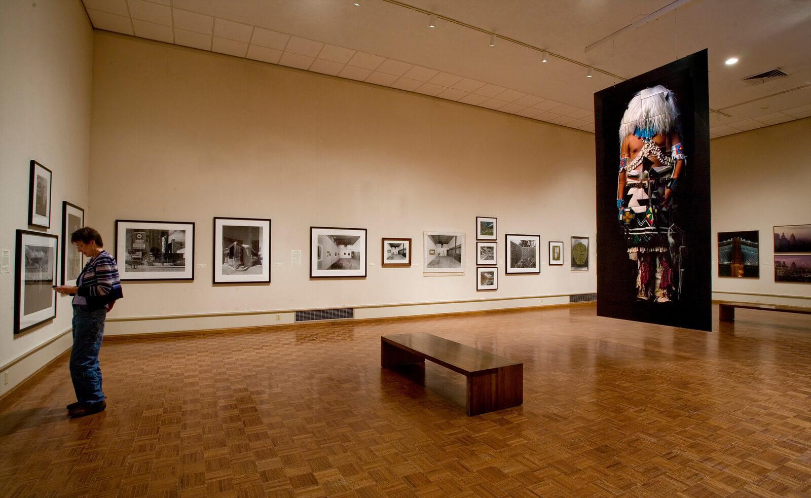 Huntington Museum of Art 1.jpg