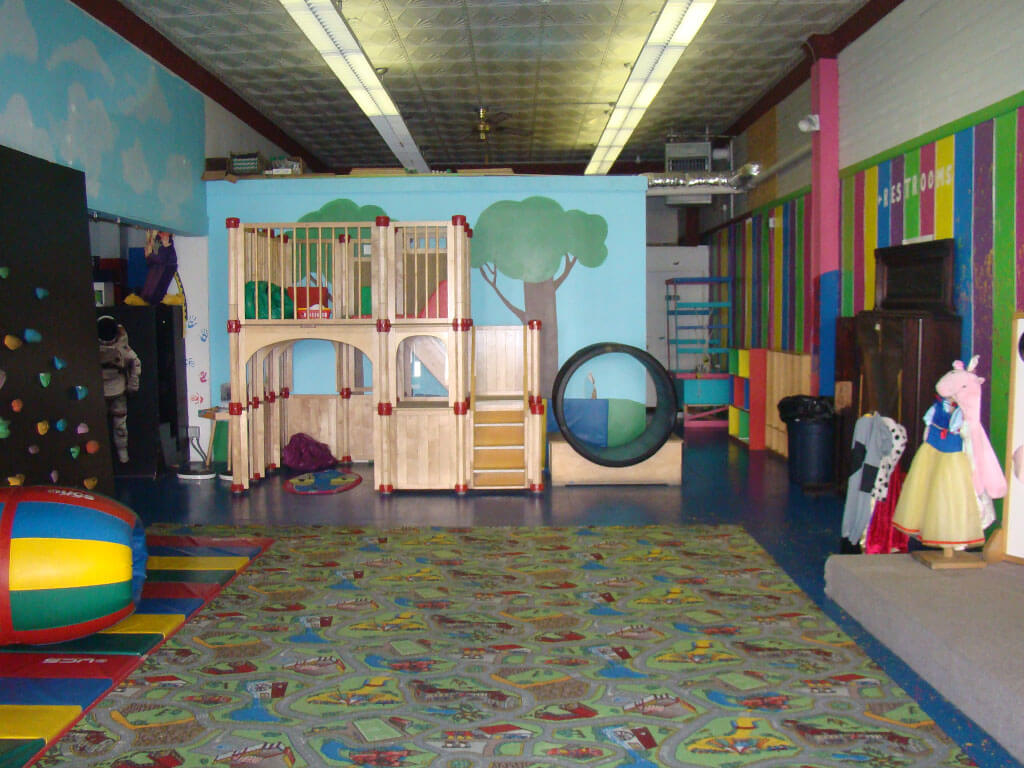 Children's Museum of Ohio Valley 2.jpg