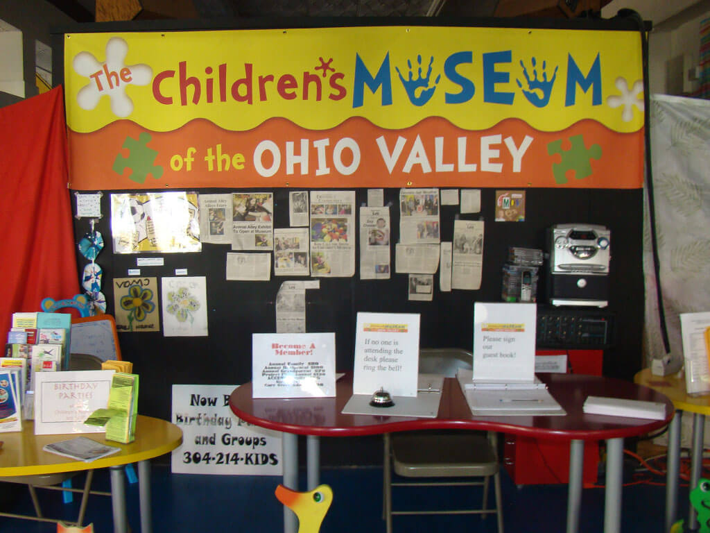 Children's Museum of Ohio Valley 3.jpg