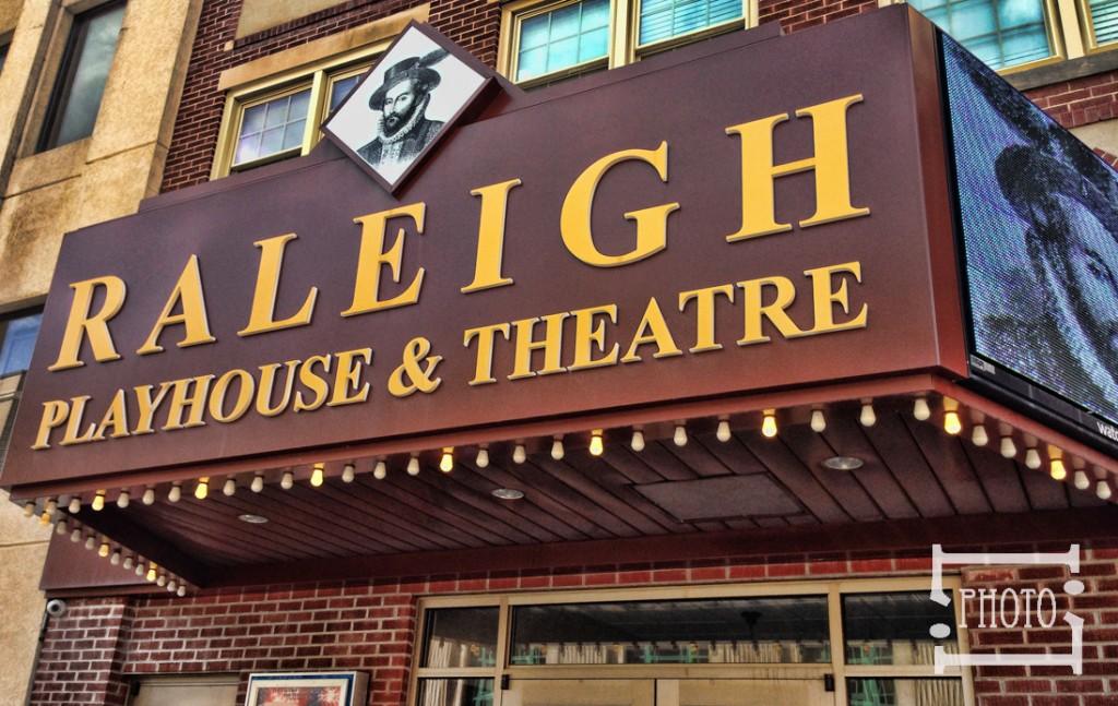 The Raleigh Playhouse & Theatre 1.jpg