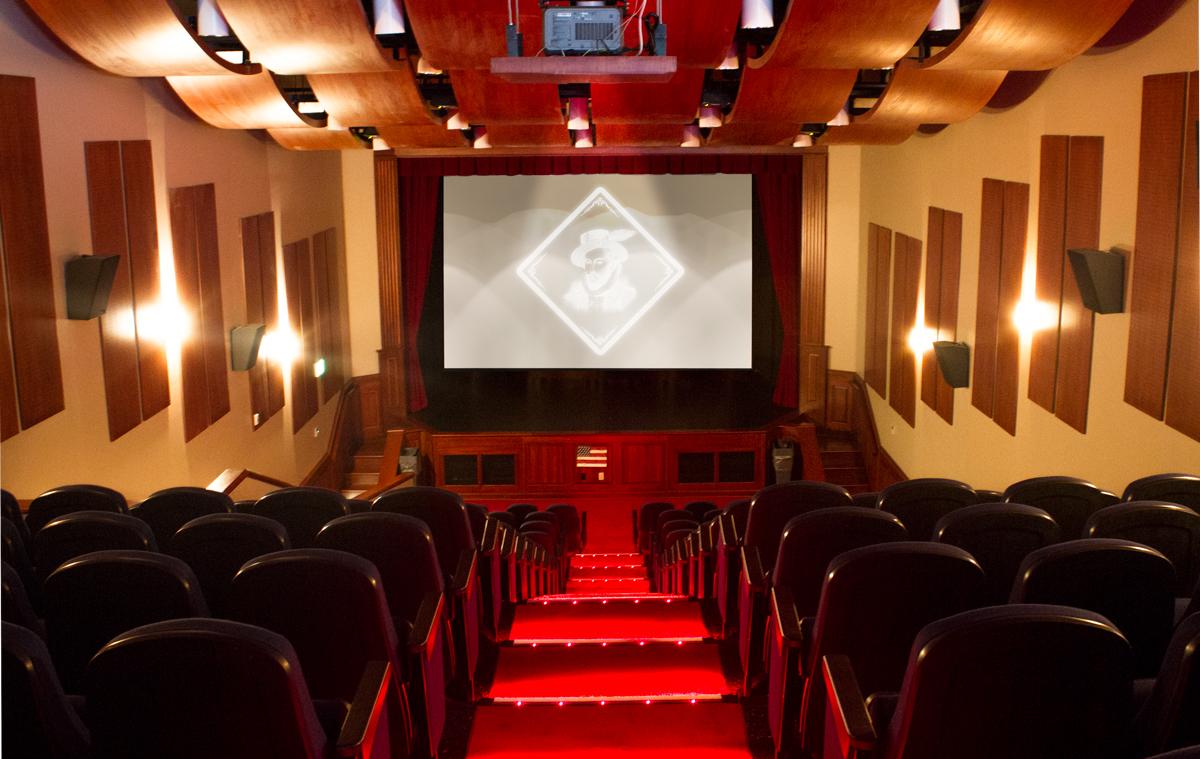 The Raleigh Playhouse & Theatre 2.jpg