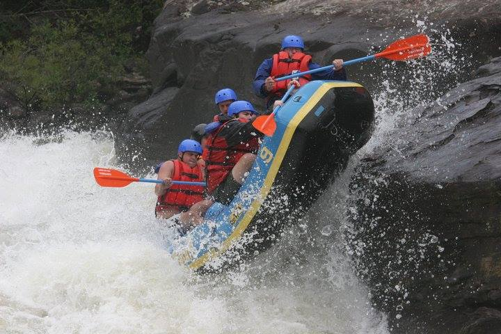 Cantrell Ultimate Rafting 6.jpg