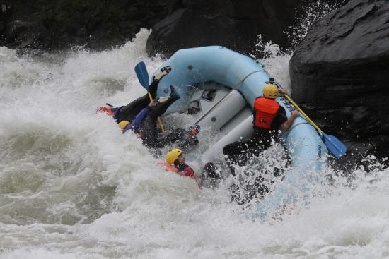 New & Gauley River Adventures 1.jpg