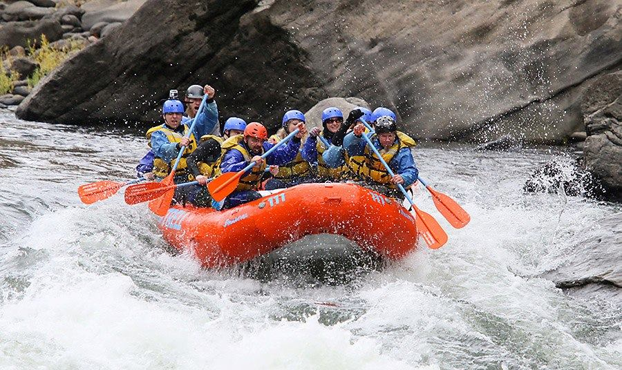 Cantrell Ultimate Rafting 1.jpg