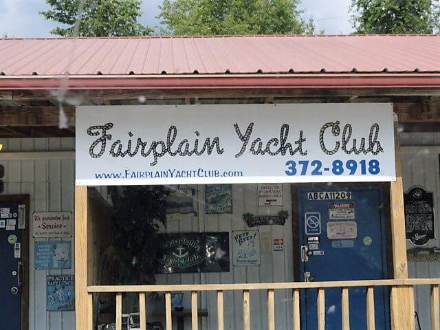 Fairplain Yacht Club 1.JPG