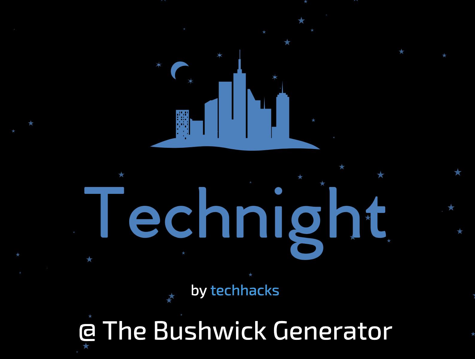 Technight-techhacks-bushwick-generator.png