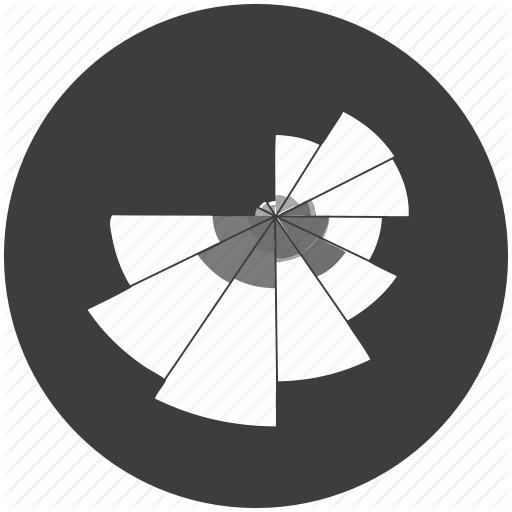 nightingale_rose_chart-512.jpg