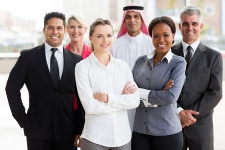Strengthening Human Capital – Case Study
