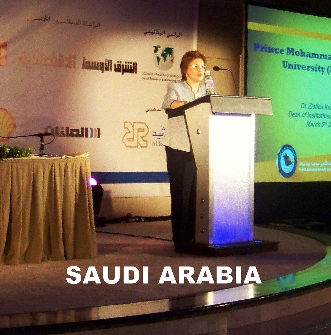Saudi Women PMU March 2008 - A - F22 Copy (2)-001.JPG