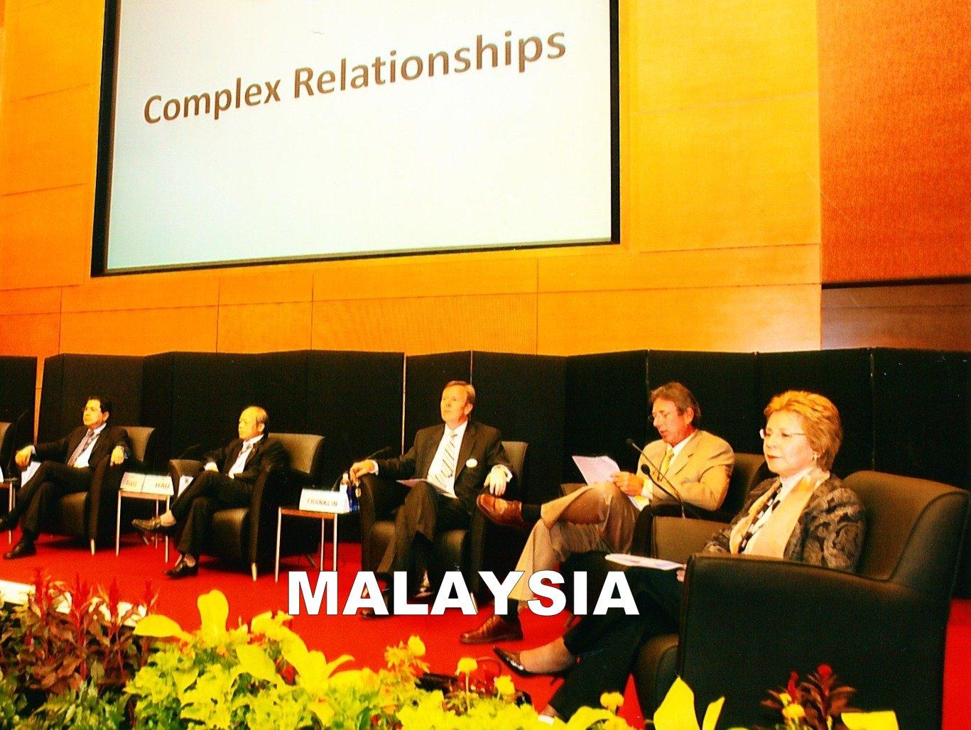 IPTC - Kuala Lumpur -  F22Copy-001.jpg