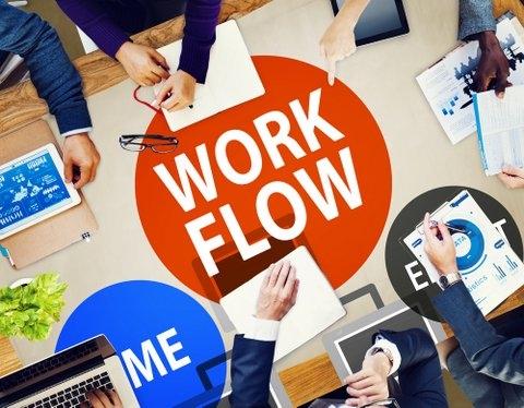 Reinforcing Internal Workflows Helps Improve Profitability – Case Study