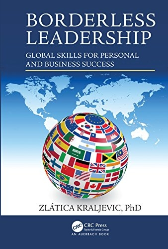 EMPOWER YOUR GLOBAL WORKFORCE - BORDERLESS LEADERSHIP has reached readers in Australia, Canada, India, Japan, Mexico, Netherlands, the UK and the USA.CONTACT ZK TO ARM YOUR TEAMS with the tools and skills they need to succeed in an increasingly complex world.KEYNOTES / WORKSHOPS/ EXEC TRAINING TOPICS:- The Difference is in the Similarities: Leading a Global Workforce- Empowering & Retaining Women in Global Operations- Win with Updated Global Negotiation & Communication Skills- Ten Common Blunders in Global Operations & How to Avoid Them- The Secret to Developing Value Propositions that Nobody Can Ignore